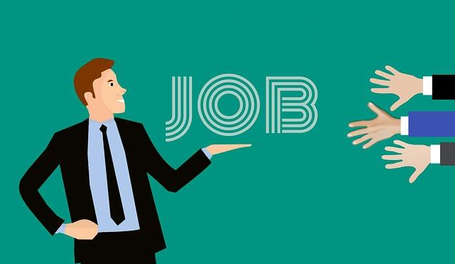 Online recruitment marketing tips